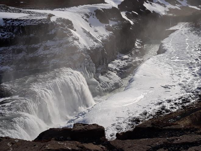 waterfall iceland .jpg